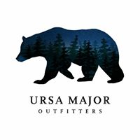 Ursa Major Outfitters